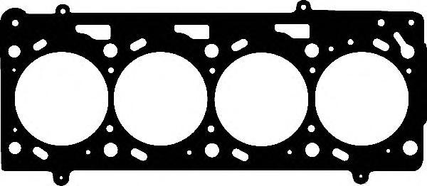 Прокладка ГБЦ VW GOLF IV BORA 1,4 16V 99-