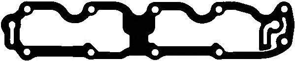 Прокладка клапанной крышки 00563800