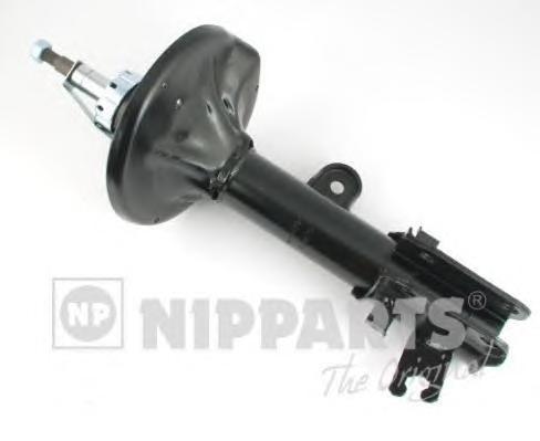 Амортизатор NIPPARTS N5500520G HYUNDAI Tuscon/KIA Sportage 04- пер.L