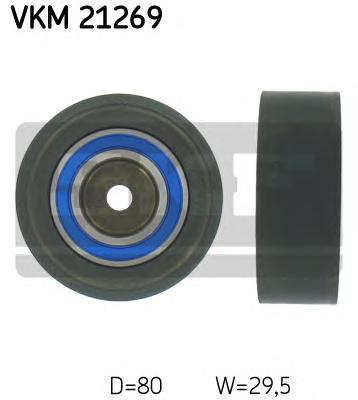 Ролик VKM21269