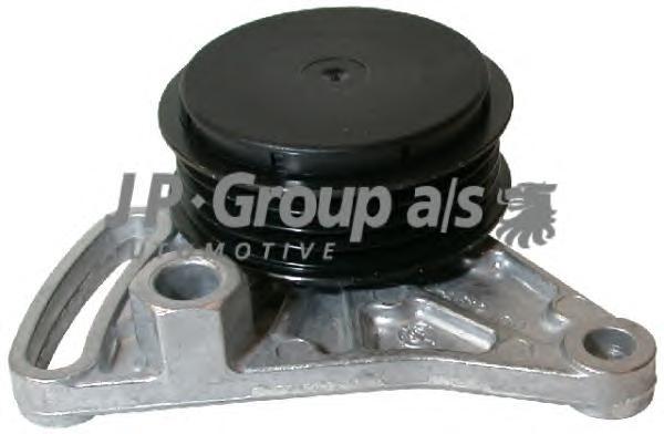 Ролик натяжной приводного ремня AUDI A-4,6;VW Pass