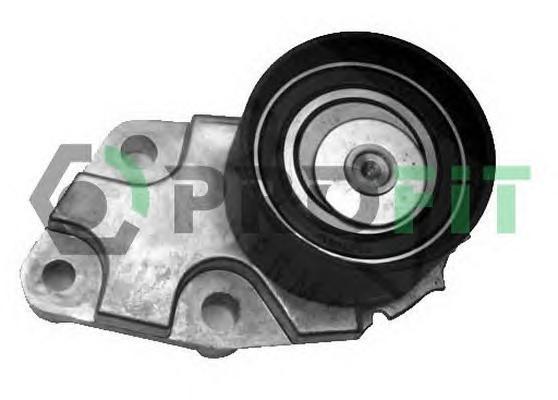 Ролик GM Nexia, Lacetti 1.5-1.6 DOHC натяжной