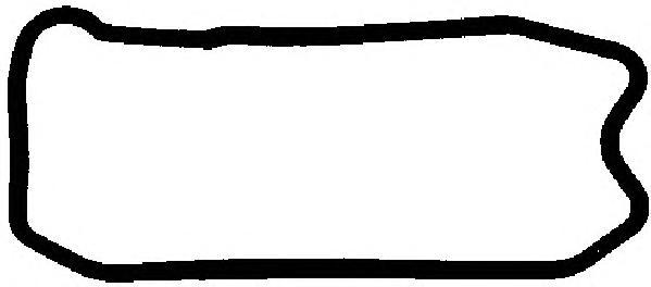 Прокладка поддона 14090500