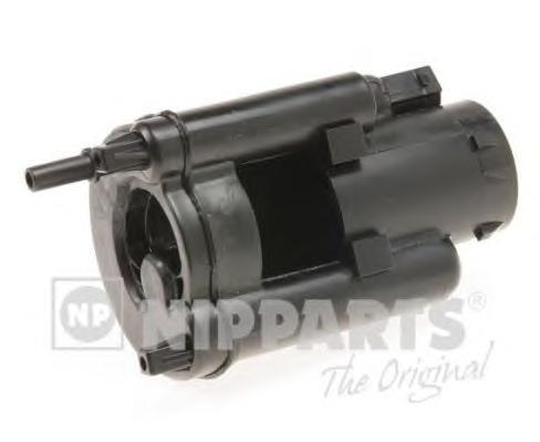 Фильтр топливный J1330321