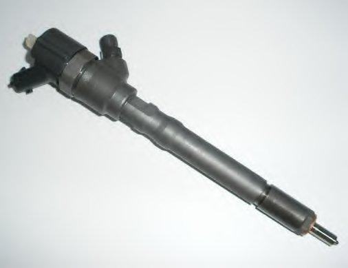 Инжектор CR HYUNDAI Santa Fe SM 2,0 CRDi 2001-> 0445110101