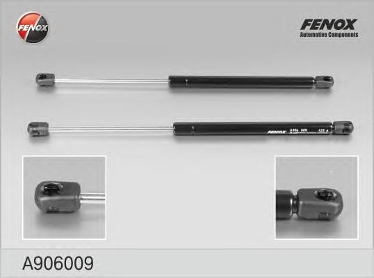 Амортизатор багажника FENOX A906009 Hyundai Santa Fe II 06-
