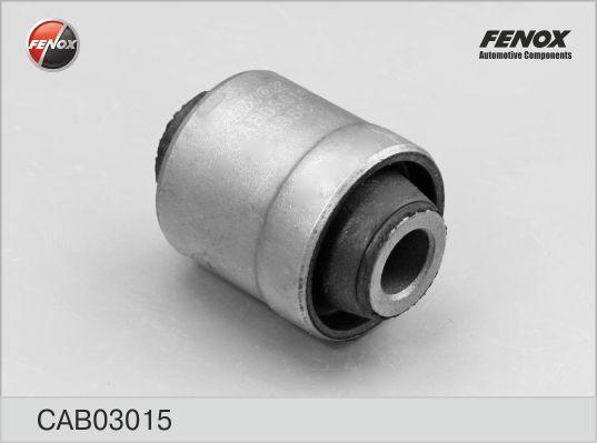 С/блок FENOX CAB03015 MMC Lancer/Cedia CS 00- задн.