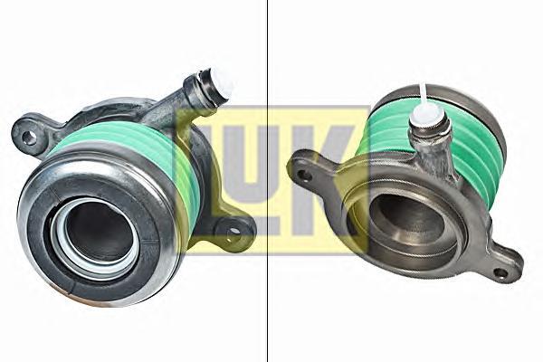 Подшипник выжимной гидравлический VW AMAROK 2.0BITDI - 2.0TDI 10>