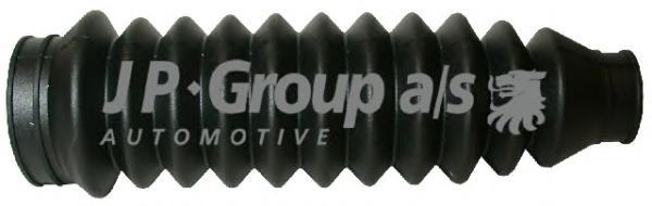Пыльник рулевой рейки Seat, VW