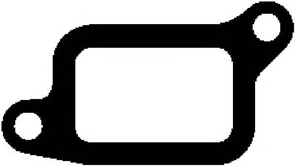 Прокладка впускного коллектора 13113500