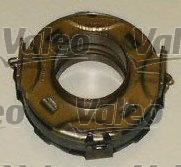 Комплект сцепления VPH MBK002 009236