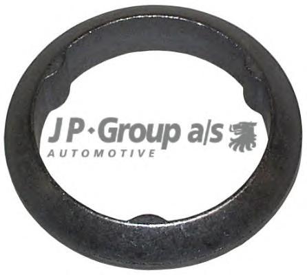 Прокладка (кольцо) катализатора AUDI 100,A-6;VW LT