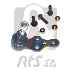 Опора шаровая RTS 93-00320-056 Kadett-E/Nexia (кмпл. с болтами)