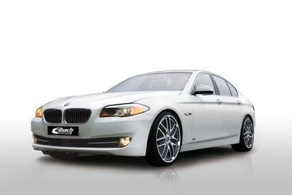 Eibach BMW 5er