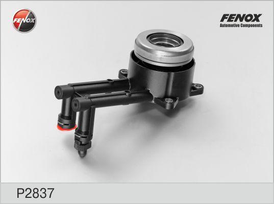 Подшипник выжимной FENOX P2837 FORD