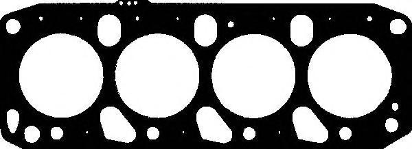 Прокладка ГБЦ Ford Mondeo 1.8TD 92