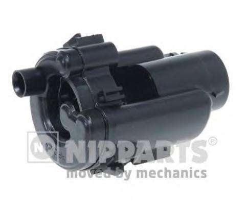 Фильтр топливный N1330522