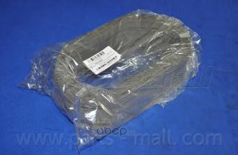 Parts-Mall P1UC001