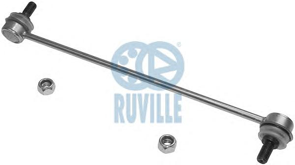 Тяга стабил. RUVILLE 915391 OPEL Vectra-C