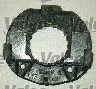 Комплект сцепления MITSUBISHI: CARISMA 96-00, CARISMA седан 96-00, VOLVO: S40 I 95-99, V40 универсал 95-99