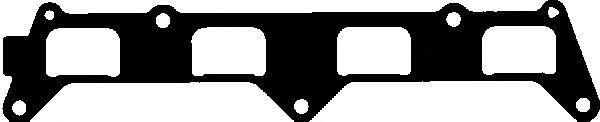 Прокладка коллектора VICTOR REINZ 713611600 VAG 1.6 16V 02>
