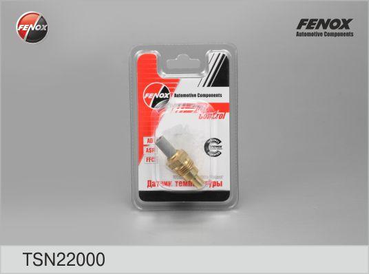 Датчик температуры FENOX TSN22000 T 4Runner LN130 93>