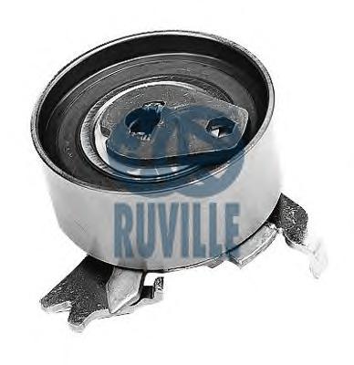 Ролик натяжителя RUVILLE 55306 OPEL X20XEV (см. 5530670)
