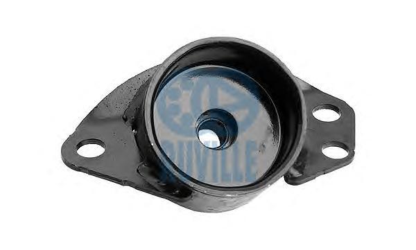 Опора амортизатора RUVILLE 825405 AUDI/SEAT/SKODA/VW =1J0513353B