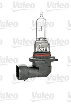 Лампа VALEO 032013 HB3 12V65W P20d T12 ECE