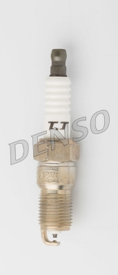 Свечи зажигания T16TT