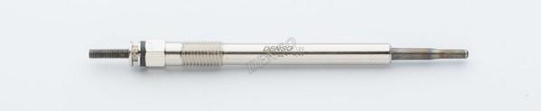 Свеча накаливания DG-624