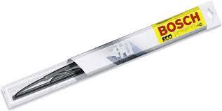 Щетка стеклоочистителя ECO 450 45C 3397004668