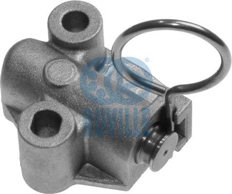 Натяжитель цепи RUVILLE 3453051 Opel Astra 1.4 04-/Corsa D 1.2-1.4 06-/Meriva A 1.4 03-
