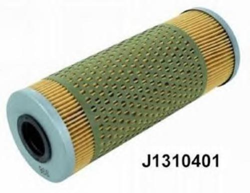 Фильтр масляный J1310401