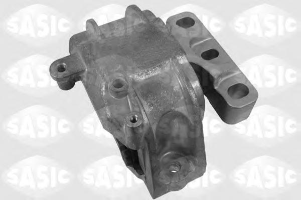 Опора двигателя правая SKODA OCTAVIA (1Z) 1,6FSI 9001936