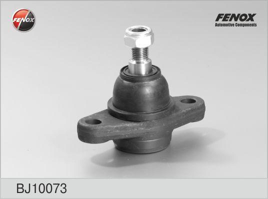 Опора шаровая HYUNDAI SONATA IV (EF) 98-05 BJ10073