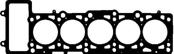 Прокладка г/бл VICTOR REINZ 613610500 VW Touareg/T5 2.5TDi 03- 1.27мм