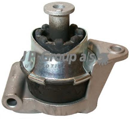 Опора двигателя Re (КПП) OPEL Astra-G/H,Zafira-A/B