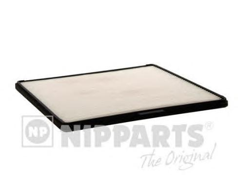 Фильтр салона NIPPARTS N1340912 SPARK / MATIZ II