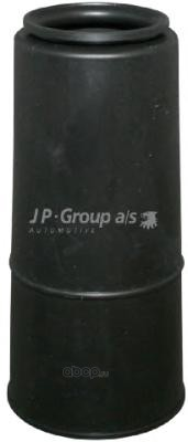 JP Group 1152700500