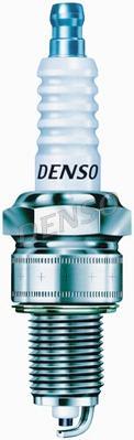 Свеча зажигания DENSO W16EXU /3027/