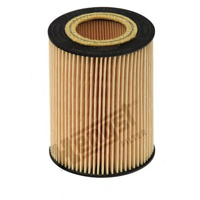 Фильтр масляный LAND ROVER: FREELANDER 2 06-\ VOLVO: S60 II 10 -, S80 II 06 -, V60 10 -, V70 III 07 -, XC60 08 -, XC70 II 07 -, XC90 02-