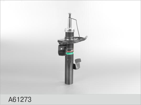 Амортизатор передн правый Ford Mondeo IV 07-, Volvo S80 II 08- A61273