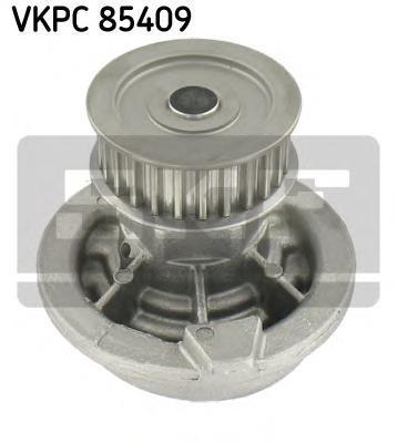 Помпа водяная GM Astra F, Vectra B 2.0