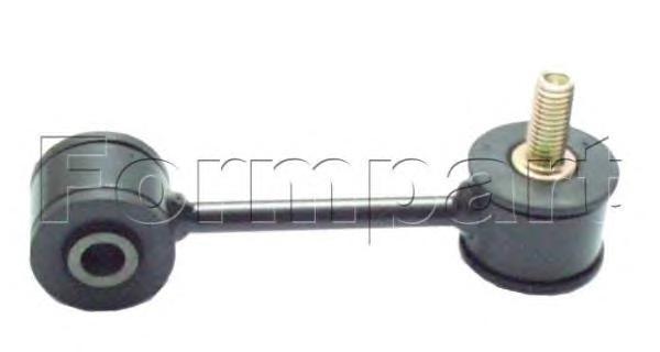 Тяга стабилизатора передн 23мм VW: BORA CH.->1J-1-480000 99-, GOLF IV CH.->1J-1-480000 08/97-03