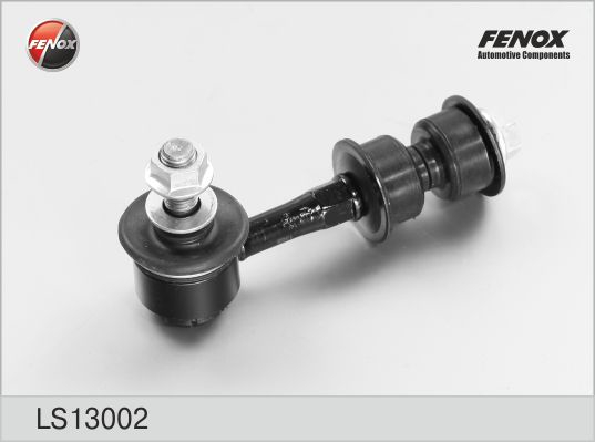 Тяга стабилизатора передняя Hyundai Sonata IV (EF) ТАГАЗ, KIA Magentis 01- LS13002