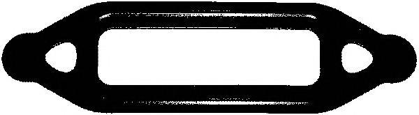 Прокладка масляного насоса AUDI: A2 1.4/1.6 FSI 00-05 \ SEAT: ALTEA 1.4 16V 04-, ALTEA XL 1.4 16V 06-, AROSA 1.0/1.4/1.4 16V 97
