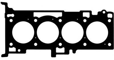 Прокладка ГБЦ MITSUBISHI: ASX (GA_W_) 2.0 i/2.0 i 4WD [10 - ] , LANCER SPORTBACK (CX_A) 1.8/1.8 (CX3A)/1.8 Bifuel/1.8 Flex [08 - ] , LANCER седан (CY/