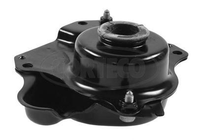 Опора двигателя SEAT: AROSA 97-04, VW: LUPO 98-05, POLO 94-99, POLO 99-01