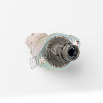 Клапан топливный DENSO DCRS300260 Клапан тнвд FORD/NISSAN Pathfinder